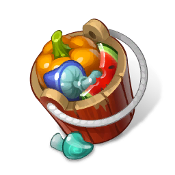 File:FoodBucket.png