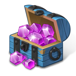 File:CrystalChest.png