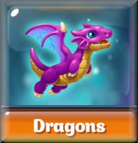 DragonsStore