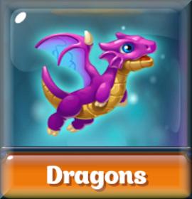 File:DragonsStore.png
