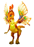File:ButterflyDragonBaby.png