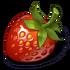 FoodStrawberry