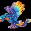 Blue-WingedDragonStore