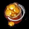 GoldBucket