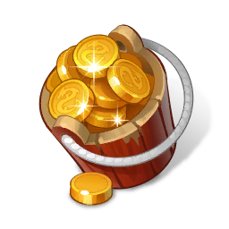 File:GoldBucket.png