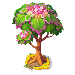 File:Garden TreeDecor.png