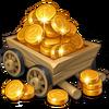 GoldWagon