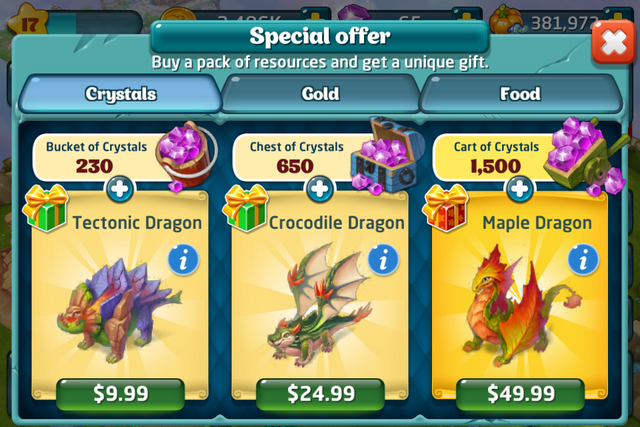 File:Feb4StorePromo.png