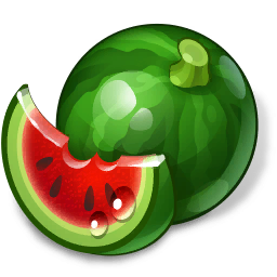 File:FoodWatermelon.png