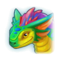 RainbowDragonProfile