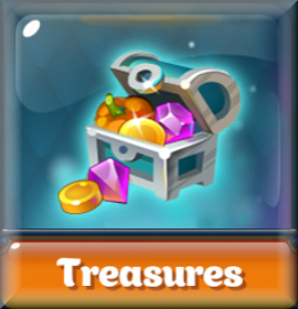 File:TreasuresStore.png
