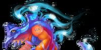 Fate Dragon