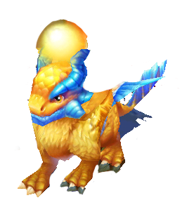 File:SunDragonBaby.png