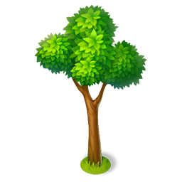 File:LargeTreeObstacle.png