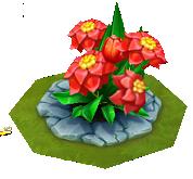 File:Flowerbed.png