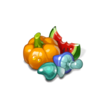 FoodPile