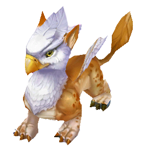 File:GryphonDragonBaby.png