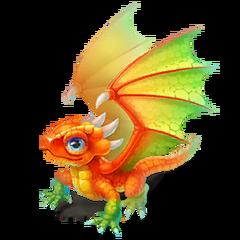 SalamanderDragonStore