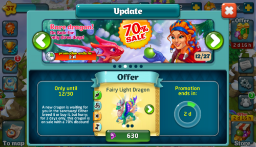 FairyLightDragonUpdate