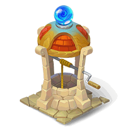 File:Stone WellDecor.png