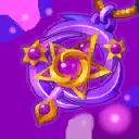 Enchantment3Amulet
