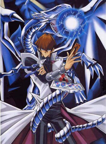 File:Image-kaiba155+dragon.jpg