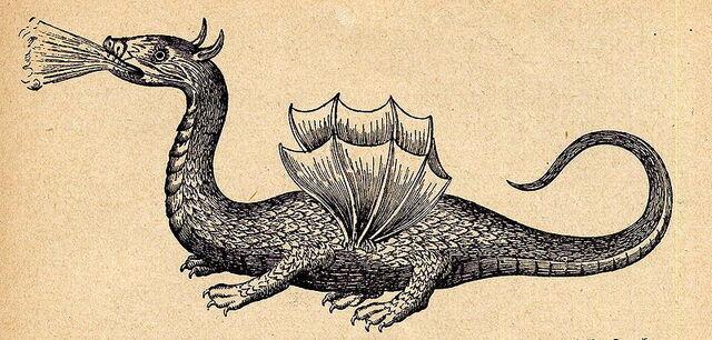 File:Dragon of Rhodes.jpg