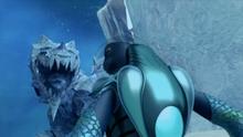 Ice Dragon12