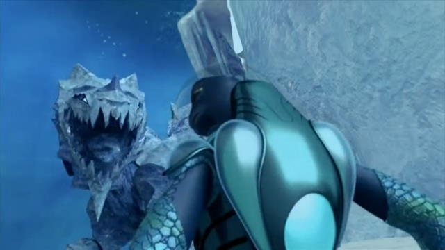 File:Ice Dragon12.png