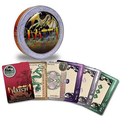 File:DragonologyHatchA card game.JPG