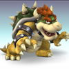 Battle-Bowser