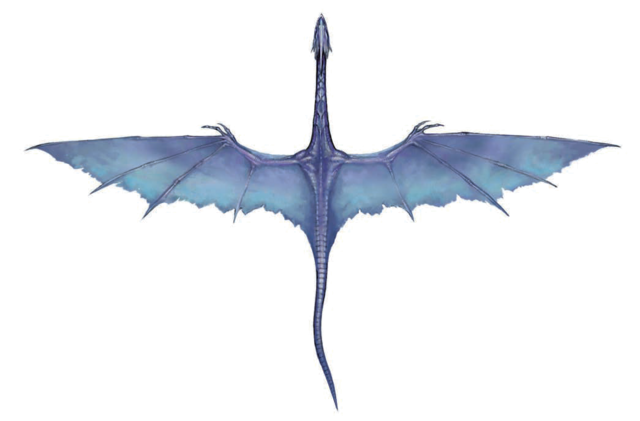 File:Purple Dragon (overhead).png