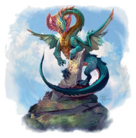 File:Mirage Dragon.png