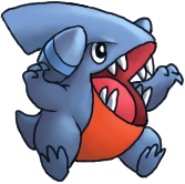 File:Gible.png