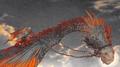 Balerion the Black Dread.png
