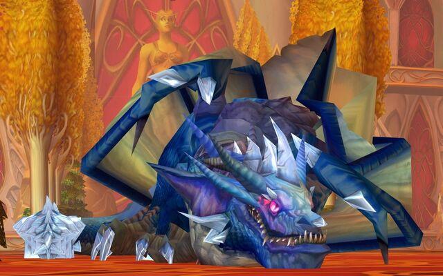 File:Kalecgos Dragon Form.jpg