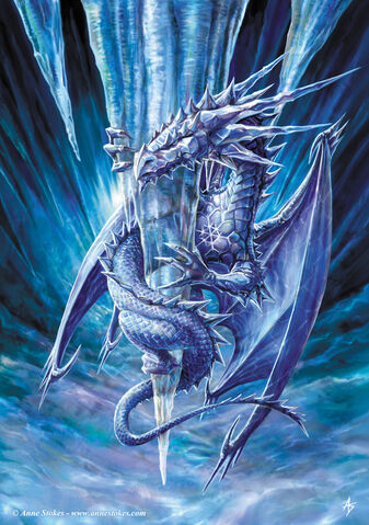 File:Ice Dragon by Ironshod.jpg