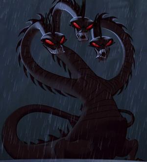File:300px-Hydra(Disney).png