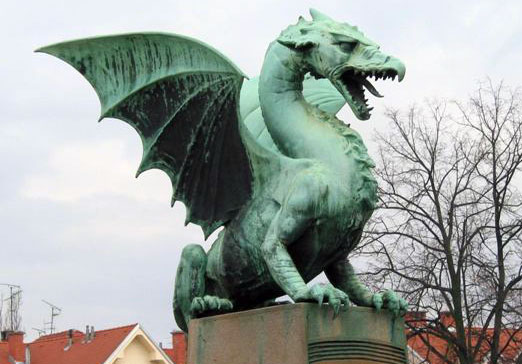 File:Ljubljana dragon.jpg
