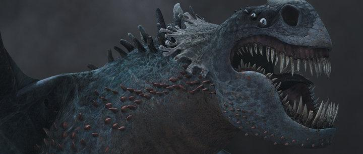 Dragon theories red death by whisperthewolfie on deviantart httpsvignette2acookiedragonsimages ccuart Choice Image