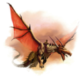 Battle Dragon.png