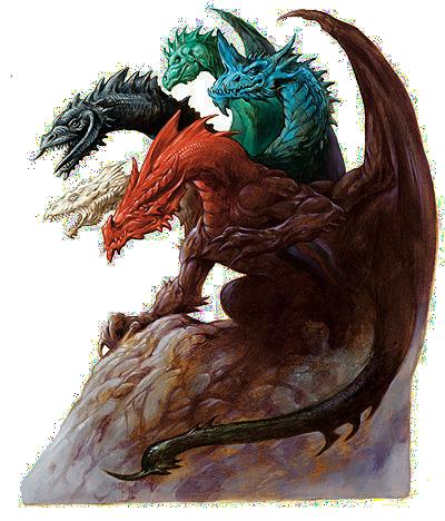 File:Tiamat (Dungeons & Dragons) (main).png