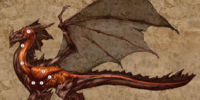 Dragon Physiology (Dungeons & Dragons)
