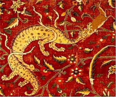 File:Dragon-Azhi-Dahak5.jpg