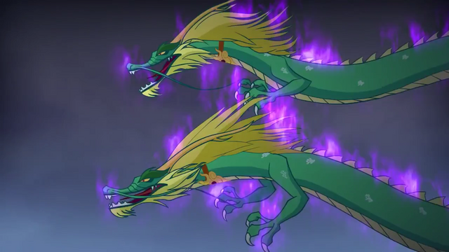File:Green dragons.png