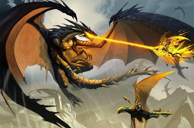 File:The-best-top-desktop-dragon-wallpapers-1.jpg