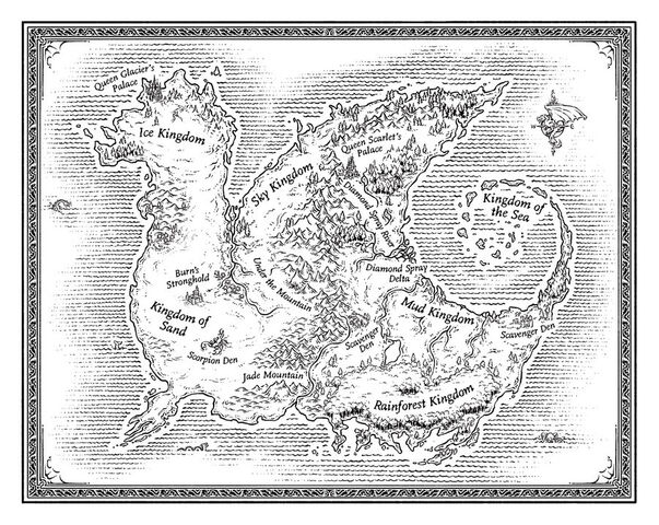 File:Wings of fire map by mikeschley-d4h2qor.jpg