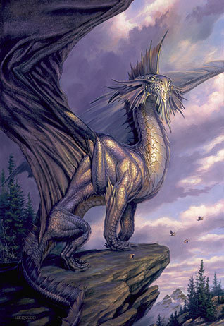 File:Silver dragon.jpg