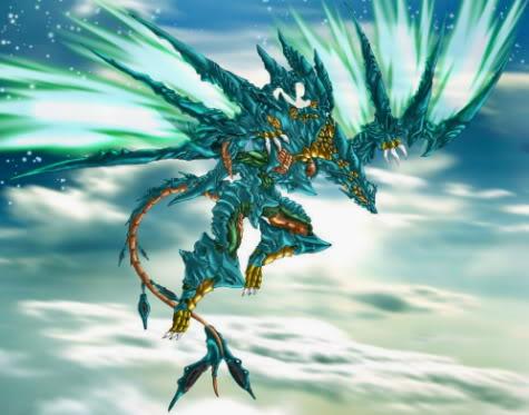 File:Dragon46.jpg