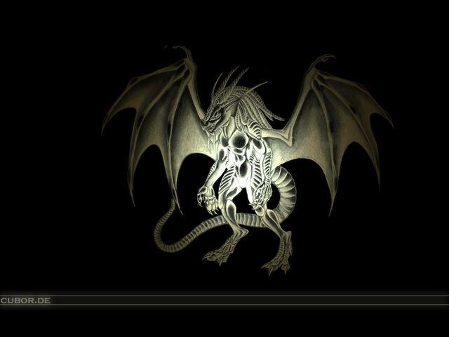 File:The-best-top-desktop-dragon-wallpapers-13.jpg